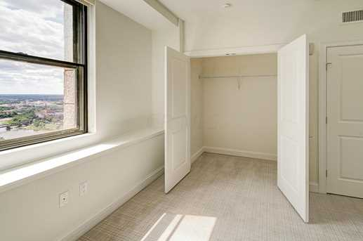 50 W Broad St #3403 - Photo 18