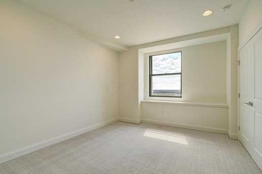 50 W Broad Street #3403 - Photo 16