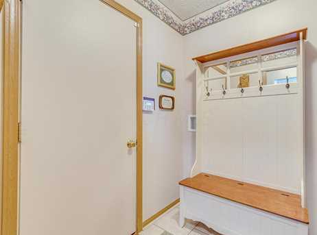 8515 Firstgate Drive - Photo 20