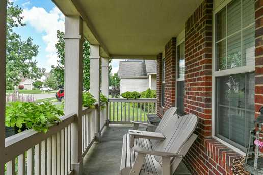 8515 Firstgate Drive - Photo 4