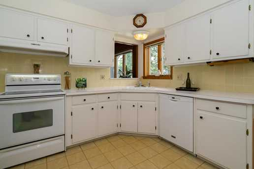 2057 Middlesex Rd - Photo 8