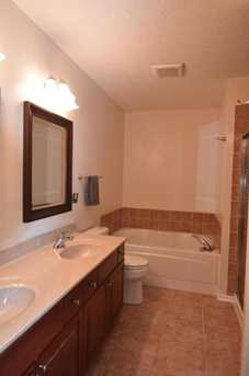 325 Sycamore Woods Ln - Photo 20