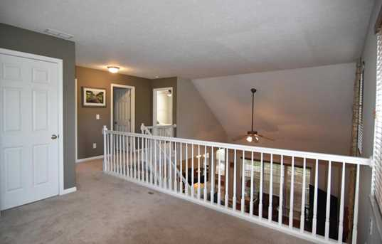 325 Sycamore Woods Ln - Photo 24