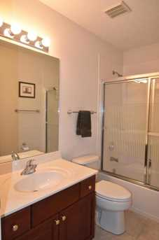 325 Sycamore Woods Ln - Photo 22