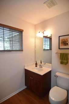325 Sycamore Woods Ln - Photo 26