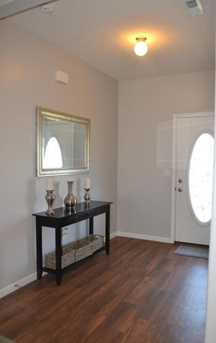 525 Professional Parkway - Photo 4