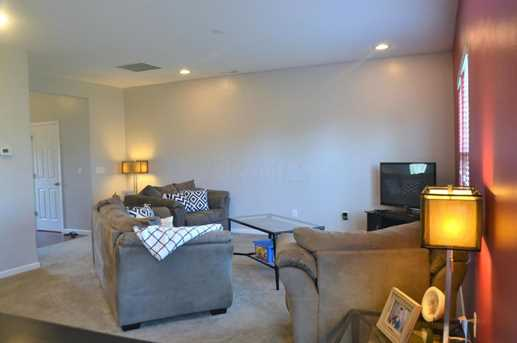 525 Professional Parkway - Photo 6