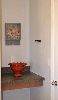 525 Professional Parkway - Photo 10