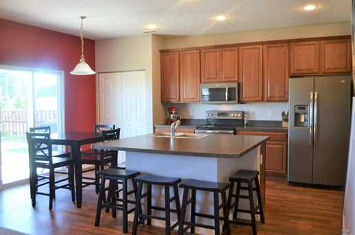 525 Professional Parkway - Photo 8