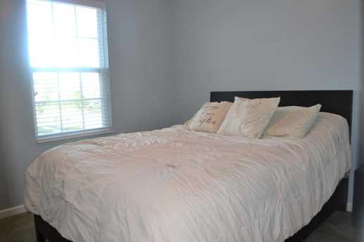 525 Professional Parkway - Photo 12