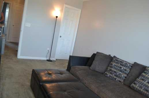 525 Professional Parkway - Photo 20