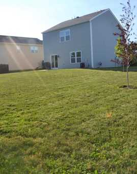 525 Professional Parkway - Photo 26
