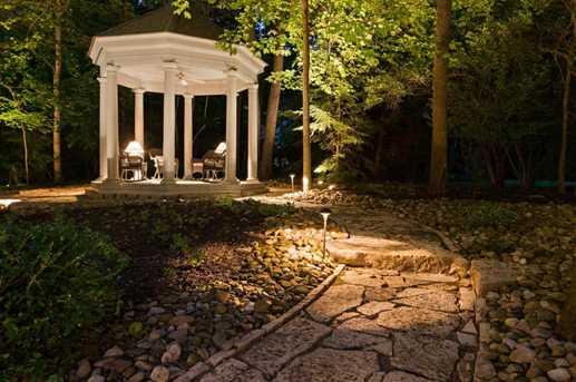 3088 Scioto Estates Court - Photo 60