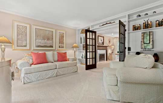 3088 Scioto Estates Court - Photo 20