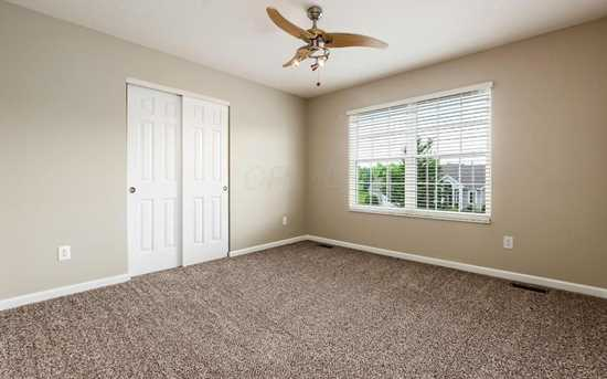 3489 Windy Forest Ln - Photo 40