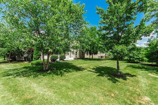 3489 Windy Forest Ln - Photo 52