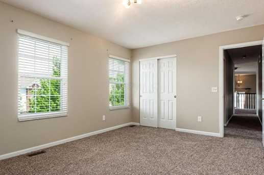 3489 Windy Forest Ln - Photo 36