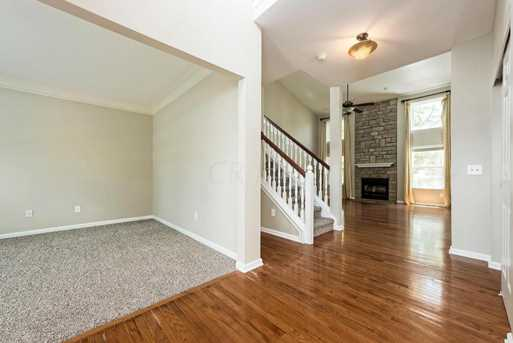 3489 Windy Forest Ln - Photo 4