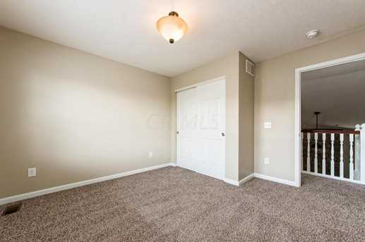 3489 Windy Forest Ln - Photo 42