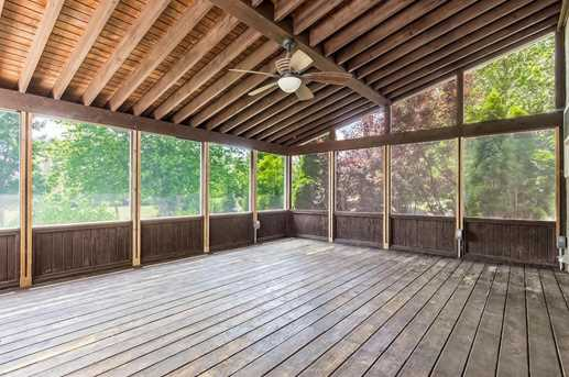 3489 Windy Forest Ln - Photo 46