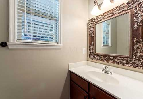 3489 Windy Forest Ln - Photo 26