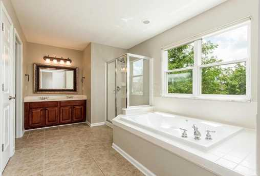 3489 Windy Forest Ln - Photo 32
