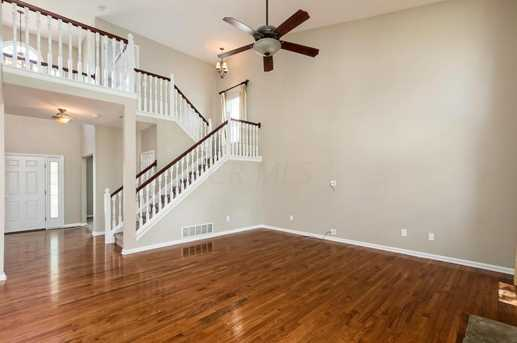 3489 Windy Forest Ln - Photo 12