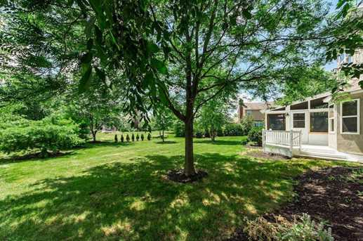 3489 Windy Forest Ln - Photo 48