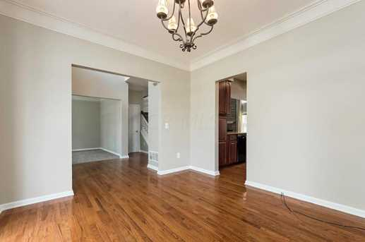 3489 Windy Forest Ln - Photo 6