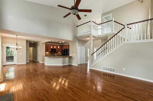 3489 Windy Forest Ln - Photo 18