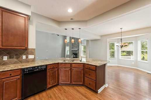 3489 Windy Forest Ln - Photo 22