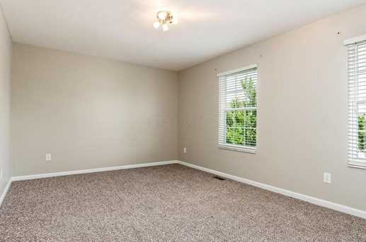 3489 Windy Forest Ln - Photo 34