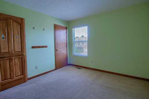 5593 Jennybrook Ln - Photo 26