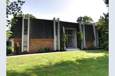 125 Forest Ridge Place - Photo 1