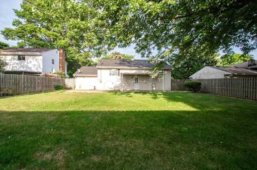 1261 Gresham Road - Photo 4