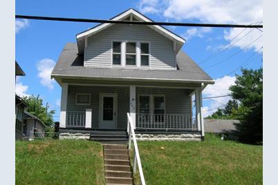 462 Clarendon Street - Photo 1
