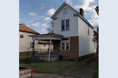 310 Burt Street - Photo 1