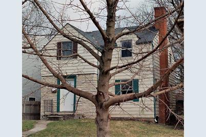 1132 Oakwood Avenue - Photo 1