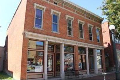 105-109 S Main Street - Photo 1