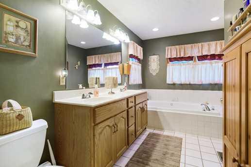 7158 Lockville NW Rd - Photo 36