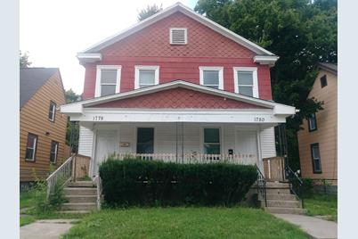 1778 Kent Street #80 - Photo 1
