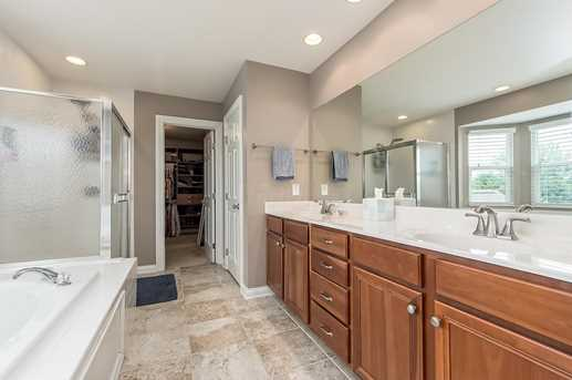 5325 Meadow Bend Dr - Photo 32