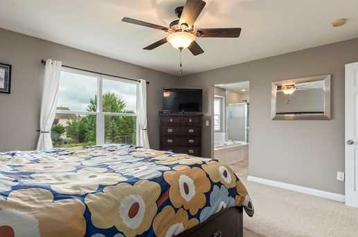 5325 Meadow Bend Dr - Photo 30