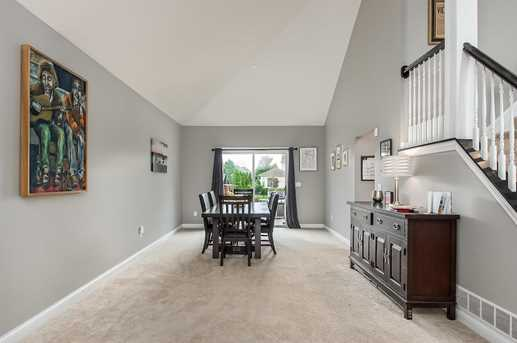 5325 Meadow Bend Dr - Photo 10