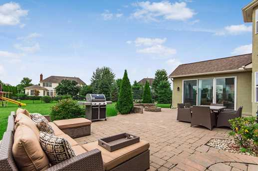 5325 Meadow Bend Dr - Photo 50