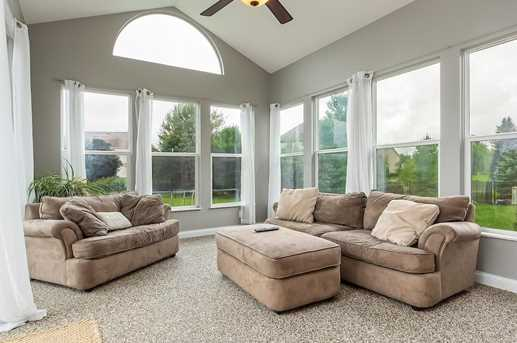 5325 Meadow Bend Dr - Photo 26