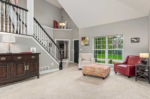 5325 Meadow Bend Dr - Photo 8