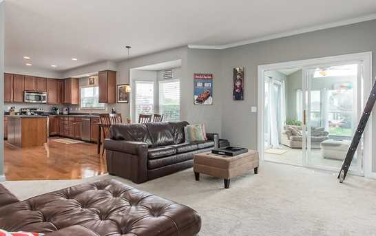 5325 Meadow Bend Dr - Photo 20