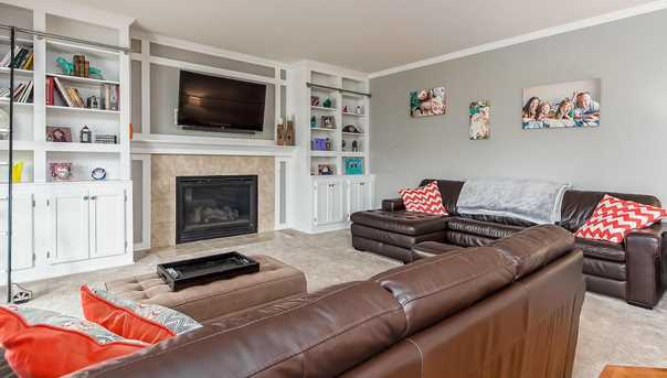 5325 Meadow Bend Dr - Photo 22