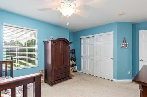 5325 Meadow Bend Dr - Photo 38